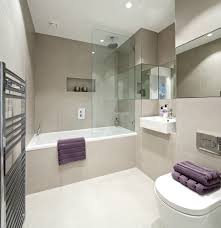 uk bathroom ideas bathroom designs uk inexpensive stunning small family bathroom ideas