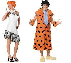 halloween costumes gizmodo cz