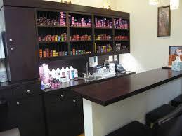 lutherville timonium salon craft hair salon implements zero