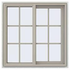jeld wen sliding windows windows the home depot