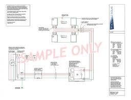 viper car alarm wiring diagram circuit and schematics diagram