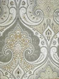 Kravet Upholstery Fabrics 27 Best Echo Design Fabrics Images On Pinterest Curtains Cotton