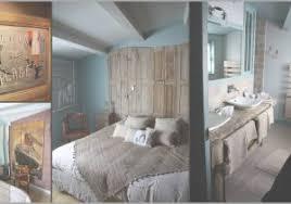 chambres d hotes la palmyre chambre hote la palmyre 1004021 5 chambres d hotes gite les mathes