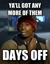 Get To Work Meme - 14 best memes images on pinterest funny stuff jokes and office humor