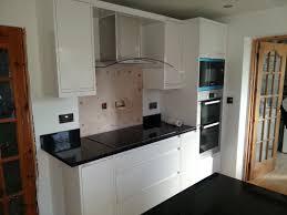 kitchen u0027s paladin kitchens
