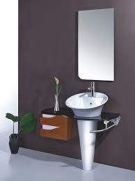 bisque bathroom sink decorate ideas interior amazing ideas at