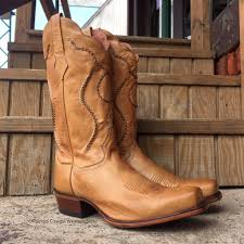 mens leather motorcycle boots for sale dan post men u0027s albany 7 genuine leather handmade cowboy boots