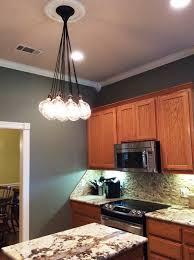island lighting kitchen 7 best kitchen island lighting images on chandeliers