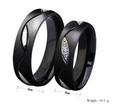bjs wedding rings wedding rings for couples sles wedding rings for couples