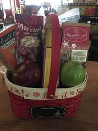 what to put in a wine basket gift baskets