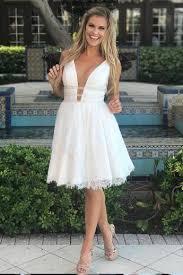 lace homecoming dresses u2013 simibridaldress