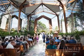 wayfarer chapel wedding stacee lianna photography los angeles wedding and lifestyle