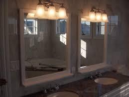 Bathroom Vanity Mirror And Light Ideas Best  Bathroom Vanity - Bathroom vanities lighting 2