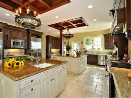 Kitchen Designer San Diego by Find A Trusted San Diego Bathroom Contractor San Diego Has