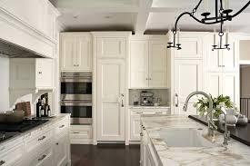 craftsman kitchen cabinets for sale mission style kitchen enchanting kitchen design wonderful craftsman