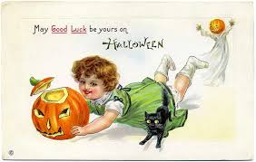 halloween cards free printable homemade halloween cards cool greeting card ideas for diy