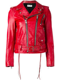 classic motorcycle jacket women saint laurent classic motorcycle jacket cigduat cigduat