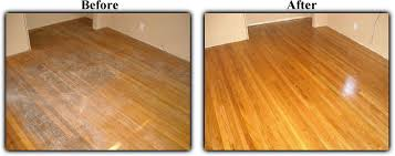 hardwood floor cleaning orleans carpet cleaning