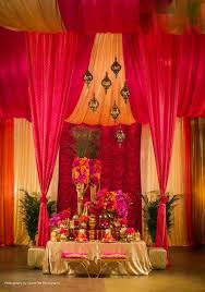 indian wedding planners in usa 20 best middle eastern wedding ideas images on