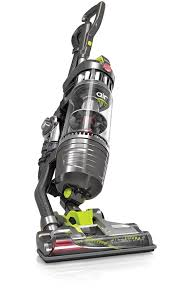 hoover air lift light uh72540 amazon com hoover air pro bagless upright uh72450 corded home
