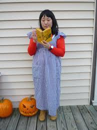 your halloween costumes please metatalk