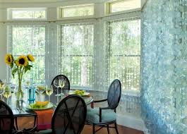 Do Curtains Insulate Windows Easy Green 9 Low Cost Ways To Insulate Windows And Doors