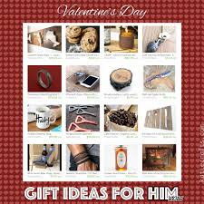 valentine u0027s day gift ideas for him 2016 u2022 katie crafts
