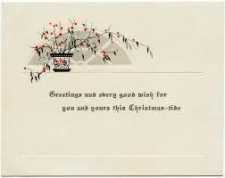 christmas gift card ideas christmas lights decoration