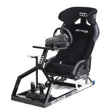 Race Chair Race Chair Tools