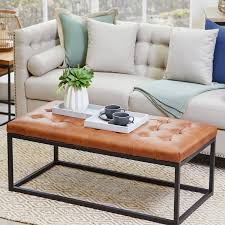 Oversized Ottoman Coffee Table Sofa Green Ottoman Brown Ottoman Oversized Ottoman Coffee Table