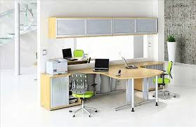 Home Office Pictures Desk Designing Small Space Home Home Office Layout Ideas Office