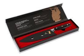razor sharp kitchen knives 8