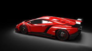 Lamborghini Veneno Colors - lamborghini veneno 3d model cgtrader