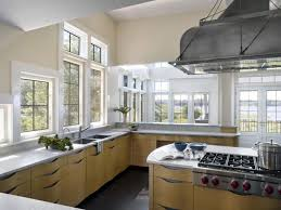 galley kitchen extension ideas furniture coastal themed kitchen galley kitchen designs kitchen
