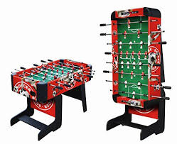 best foosball table brand 129 best cheap foosball tables images on pinterest countertop