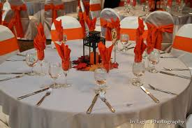 rustic halloween wedding ideas stonebrook manor weddings u0026 events