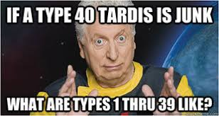 Meme Dr Who - doctor who images tardis meme wallpaper and background photos 34338857