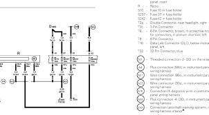 2002 hyundai sonata car radio stereo audio wiring diagram accent for