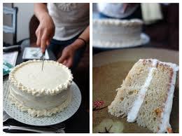 wedding cake tasting u2014 dessert fiend