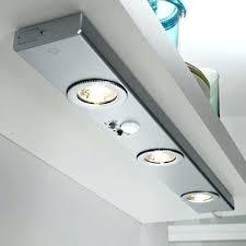 spot led sous meuble cuisine led sous meuble cuisine eclairage contemporain de la cuisine ruban