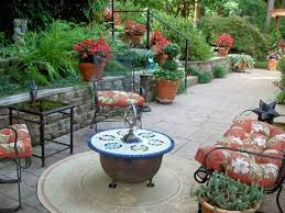 Sunken Patio Best 25 Sunken Patio Ideas On Pinterest Garden Design Sunken