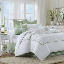 home design bedding best 25 harbor house ideas on