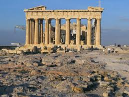 mps introduce bill to return u0027elgin marbles u0027 to greece 200 years