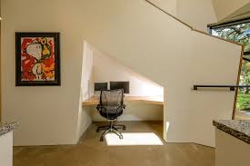 Ideas For Small Office Outstanding Ideas For Small Office U2013 Cagedesigngroup