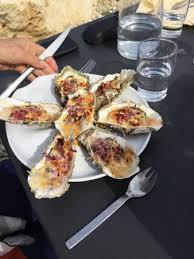 cuisine de r黐e the 10 best martin de re restaurants tripadvisor