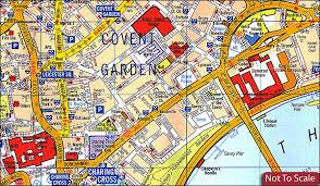 az city map end city a z mini map stanfords