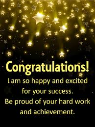 congratulations wishes and quotes birthday wishes and messages