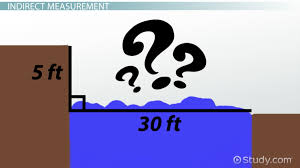 properties of congruent u0026 similar solids video u0026 lesson