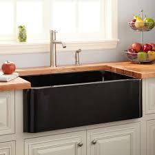 Cheap Kitchen Sinks Black Kitchen Sink Americast Kitchen Sink The Kitchen Sink Black