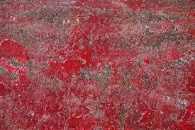 red old paint recherche google shooting rouge pinterest